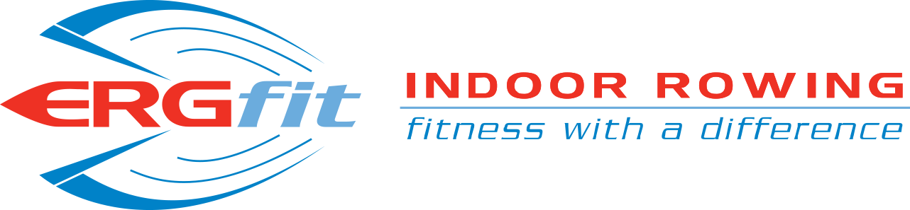 ERGfit | Indoor Rowing